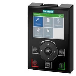 Kontrolná jednotka Siemens 6SL3255-0AA00-4JA2, 1 ks