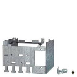 Montážne príslušenstvo Siemens 6SL3264-1EA00-0HB0, 1 ks