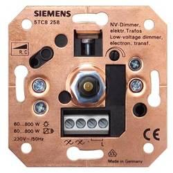Stmievač pod omietku Siemens 5TC8258 5TC8258