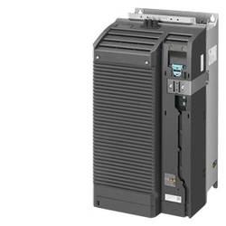 Menič frekvencie 6SL3210-1PE28-8AL0 Siemens, 37.0 kW, 380 V, 480 V