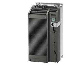 Menič frekvencie 6SL3210-1RH26-2UL0 Siemens, 45.0 kW, 500 V, 690 V