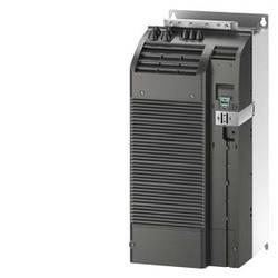 Menič frekvencie 6SL3210-1RH28-0AL0 Siemens, 55.0 kW, 500 V, 690 V