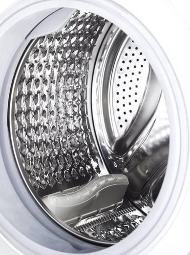 Waschmaschine 3 Kg Fassungsvermögen daewoo wand-waschmaschine waschmaschine eek: a++ (a+++ - d