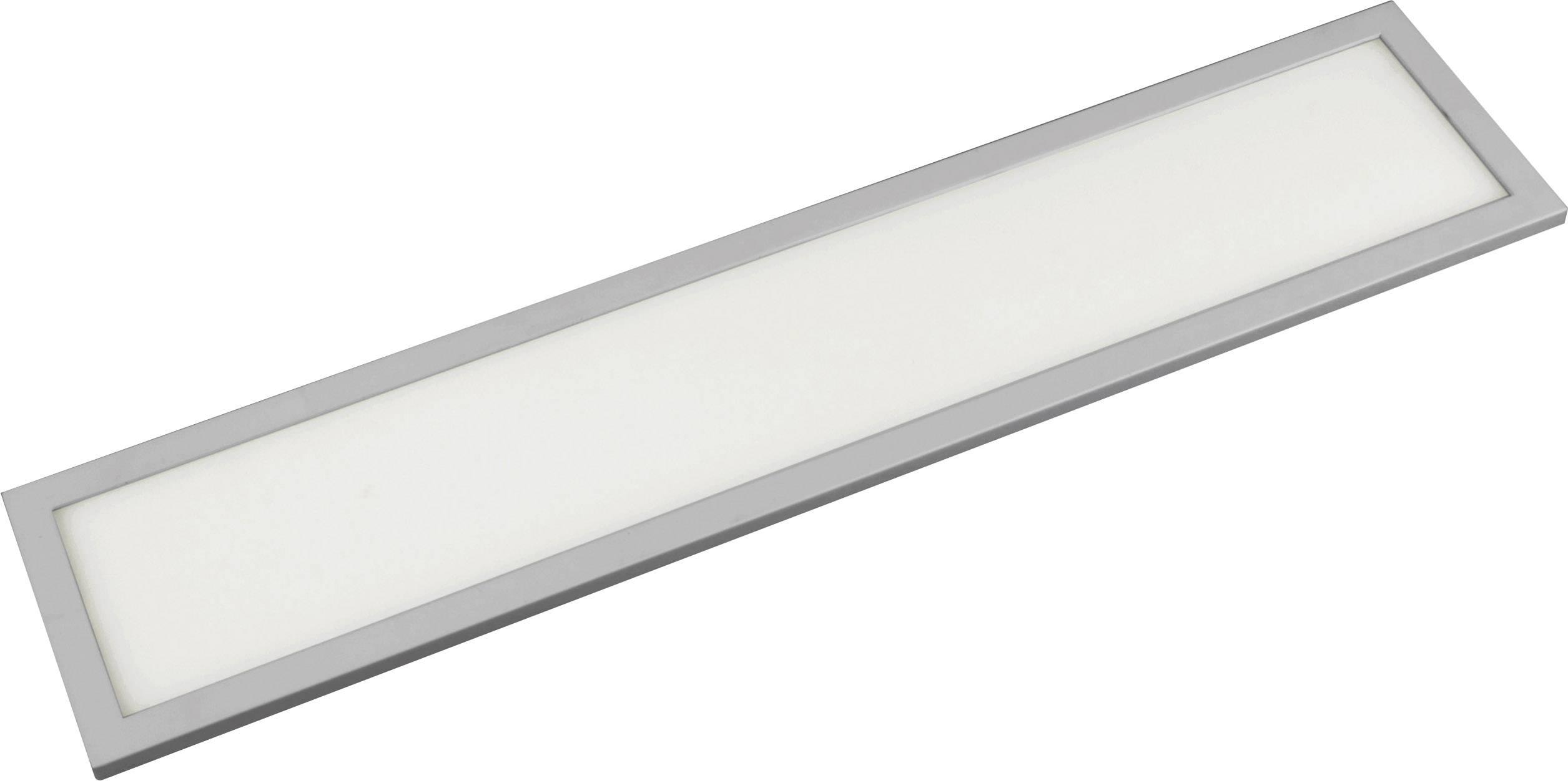 LED-Unterbauleuchten, LED-Aufbauleuchten günstig online kaufen bei ...