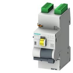 Pomocný spínač Siemens 5ST3055
