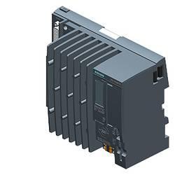 SPS CPU Siemens 6ES7677-2FA41-0FK0 6ES76772FA410FK0