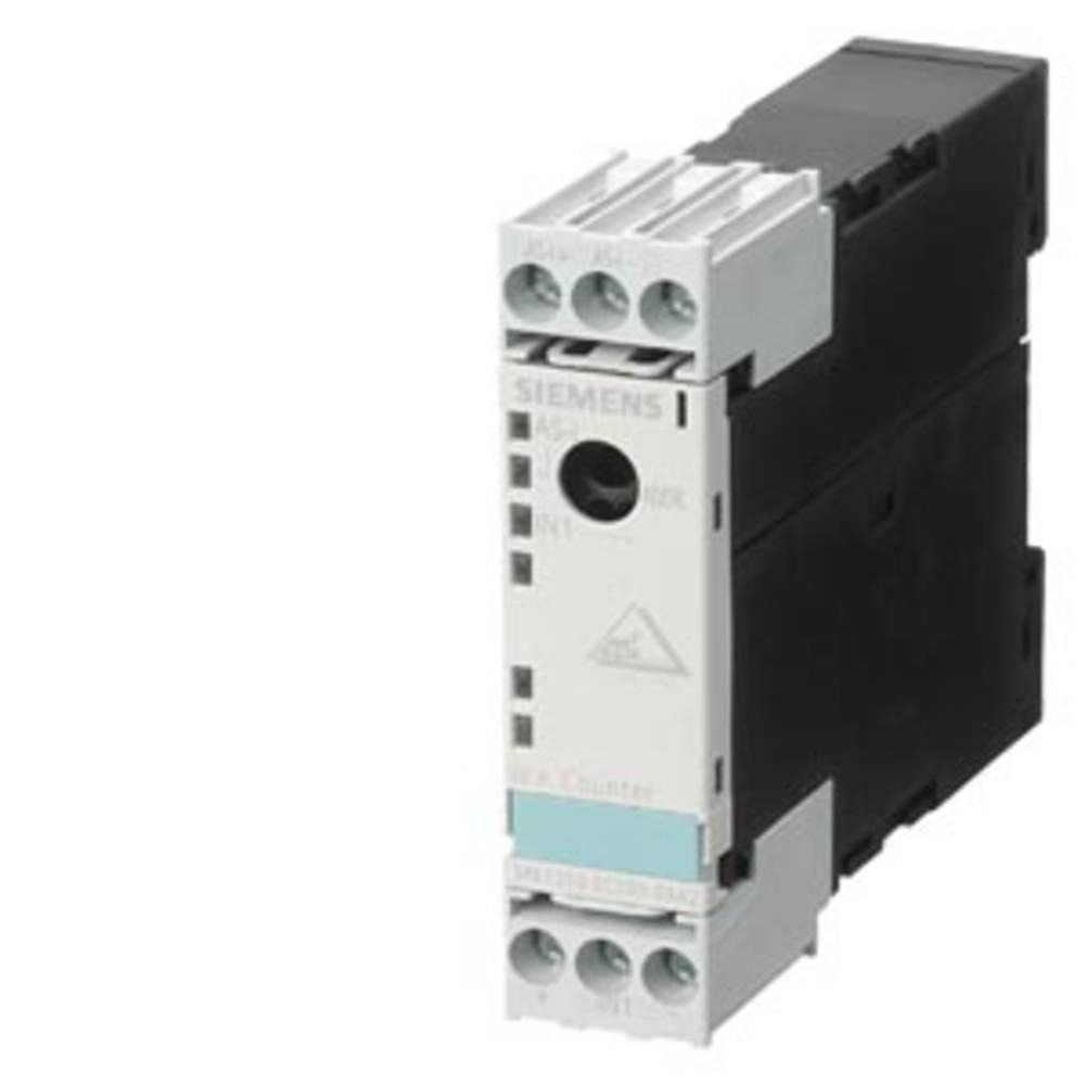 Siemens 3RK1200-0CE03-0AA2 SPS-Interface