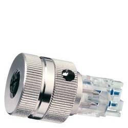 Montážní příslušenství Siemens, 6GK1905-0AB10