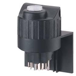 Montážní příslušenství Siemens, 6GK1905-0AD00