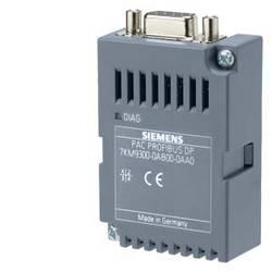 Rozširujúci modul Siemens 7KM9300-0AB01-0AA0 7KM93000AB010AA0