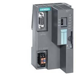 SPS CPU Siemens 6AG1151-7AA21-2AB0 6AG11517AA212AB0