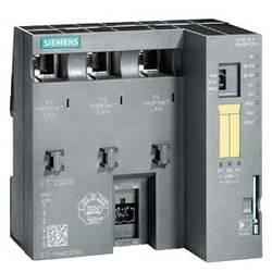 PLC rozširujúci modul Siemens 6AG1151-8FB01-2AB0 6AG11518FB012AB0