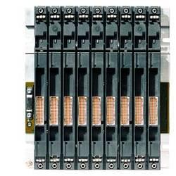 Nosič konštrukčné skupiny Siemens 6ES7403-1JA01-0AA0 6ES74031JA010AA0