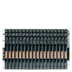 Nosič konštrukčné skupiny Siemens 6ES7403-1TA01-0AA0 6ES74031TA010AA0