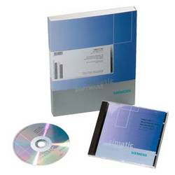 Softvér Siemens 6GK1704-1VW00-0AE0
