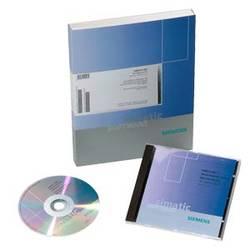 Softvér Siemens 6GK1704-5SW00-3AE0