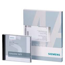 Softvér Siemens 6NH7997-7CA31-2GA3