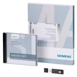 Softvér Siemens 6GK1711-1EW12-0AA0