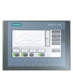 Displej pre PLC Siemens 6AG1123-2GA03-2AX0 6AG11232GA032AX0