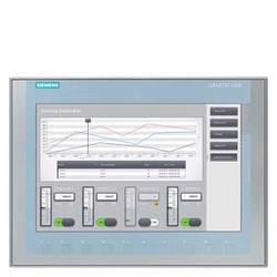 Displej pre PLC Siemens 6AG1123-2MB03-2AX0 6AG11232MB032AX0