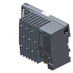 SPS CPU Siemens 6ES7677-2FA31-0EB0 6ES76772FA310EB0