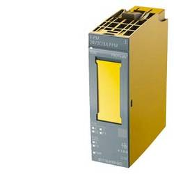 Napájací modul pre PLC Siemens 6AG2136-6PA00-1BC0 6AG21366PA001BC0
