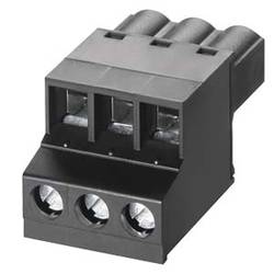 Šroubová svorkovnice Siemens 6GK59801CB000BA5