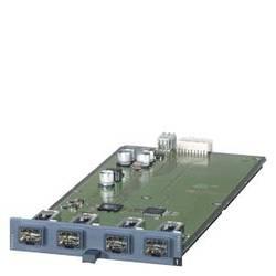 Mediálne modul Siemens 6GK5992-4AS00-8AA0