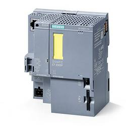 Konštrukčná zostava PLC centrály Siemens 6ES7510-1SJ01-0AB0 6ES75101SJ010AB0