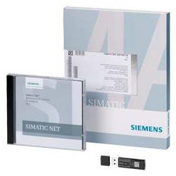 Softvér Siemens 6GK1704-5CW12-0AA0