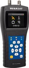 MegaSat HD 4 Combo SAT Finder