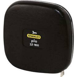 Zvinovací meter Stanley by Black & Decker 0-32-100