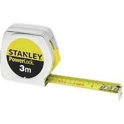 Zvinovací meter 3 m Stanley by Black & Decker 0-33-238