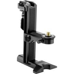 """Nástenný držiak pre rotačný laser Stanley by Black & Decker FMHT1-77435, 5/8"""""""