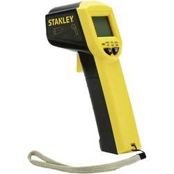 Infračervený teplomer Stanley by Black & Decker Optika 8:1, -38 - 520 °C