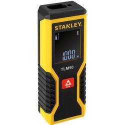 Laserový diaľkomer Stanley by Black & Decker STHT1-77409, max. rozsah 15 m