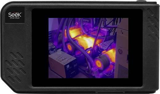 Seek Thermal ShotPRO Wärmebildkamera -40 bis +330 °C 320 x 240 Pixel 9 Hz WiFi