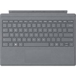 Klávesnice k tabletu Microsoft Surface Go Signature Type Cover Vhodné pro značku (tablet): Microsoft