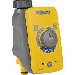 Zavlažovacie hodiny Hozelock Sensor Controller 2212 0000