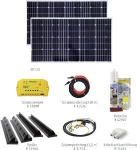 Solaranlagen Günstig Online Kaufen Bei Conrad