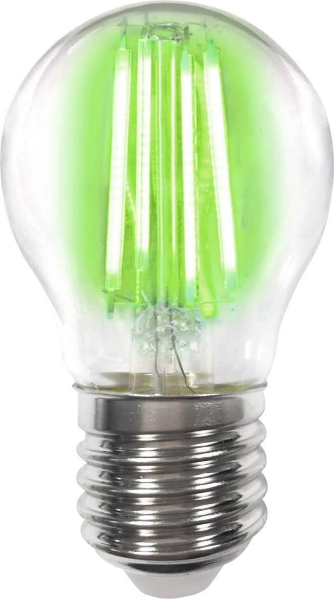 Länge 45 cm Für 3,5V Trafo Glühbirne klar E 10 mit Kabel und Stecker