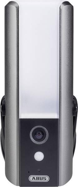 Bezpečnostní kamera ABUS PPIC36520, LAN, Wi-Fi, 1920 x 1080 pix