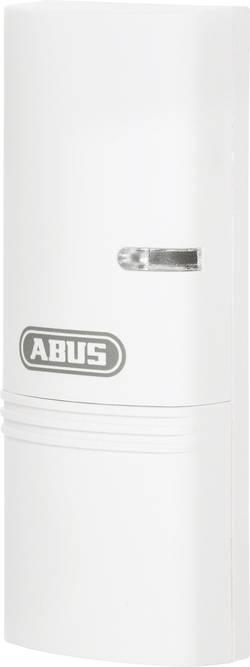 Image of Funk-Erschütterungsmelder ABUS Smartvest, ABUS Smart Security World FUEM35000A