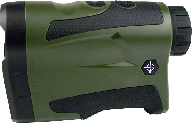 Entfernungsmesser Usb : Agt distanzmesser laser entfernungsmesser mit lcd bluetooth
