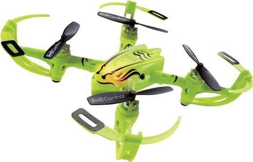 Revell Control 24713 Rc Technik Quadcopter Venom