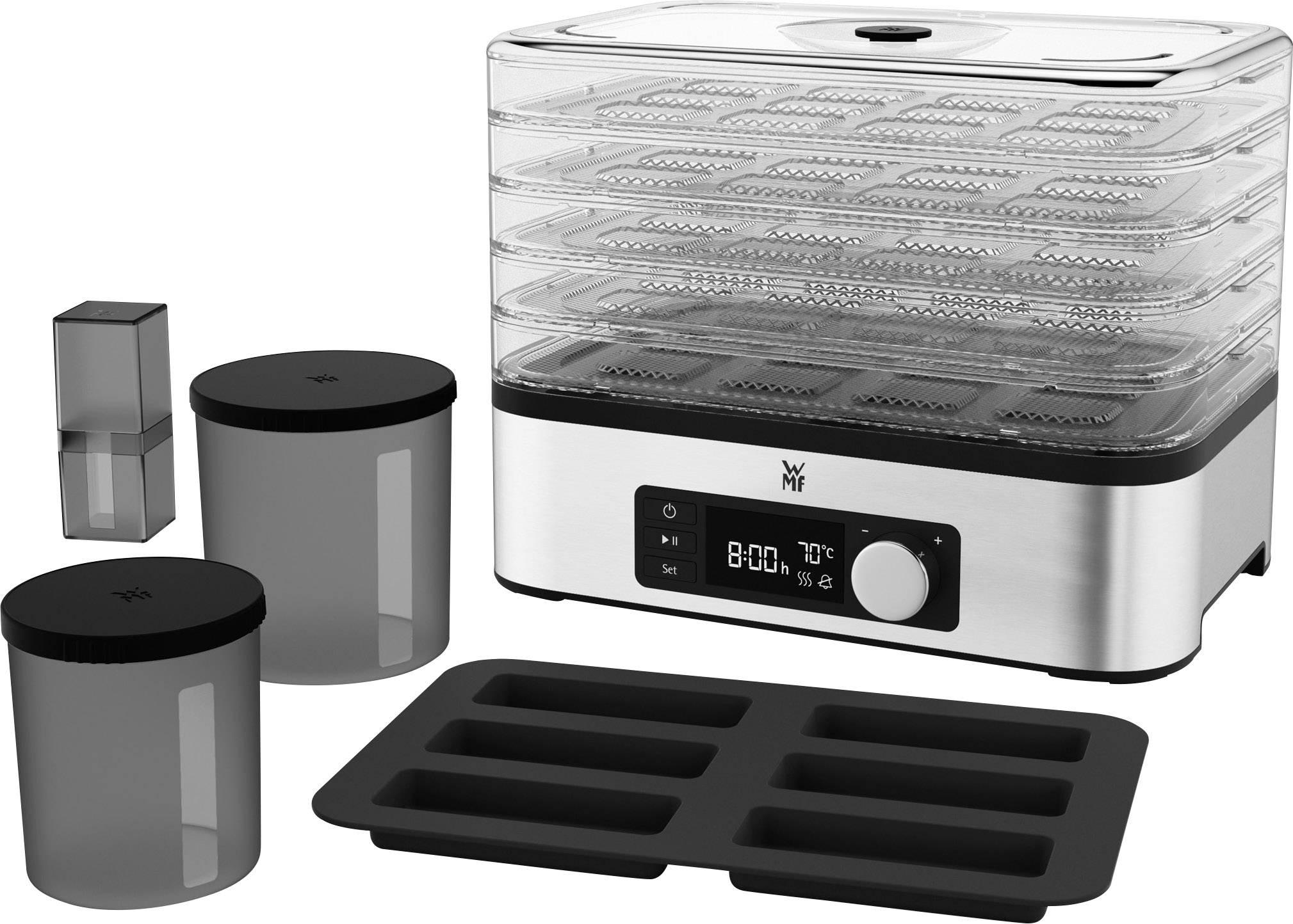 Wmf Küchenminis Elektrogrill : Wmf shop online kaufen bei conrad