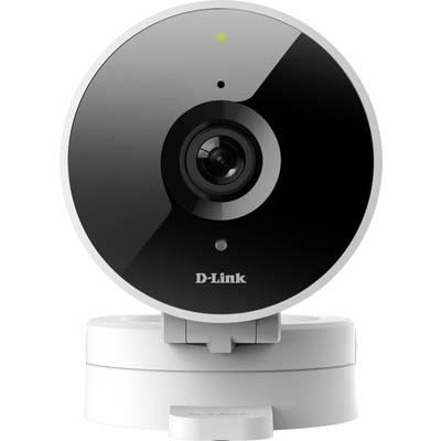 D-Link DCS-8010LH WLAN IP Überwachungskamera 1280 x 720 Pixel Preisvergleich