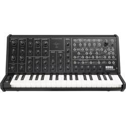 Syntezátor KORG MS-20 mini