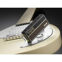 Efektové príslušenstvo basgitary VOX Amplification amPlug 2