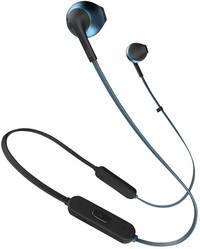 JBL - In-Ear-Kopfhörer »